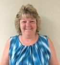 Patty Sallee Retirement Specialist
